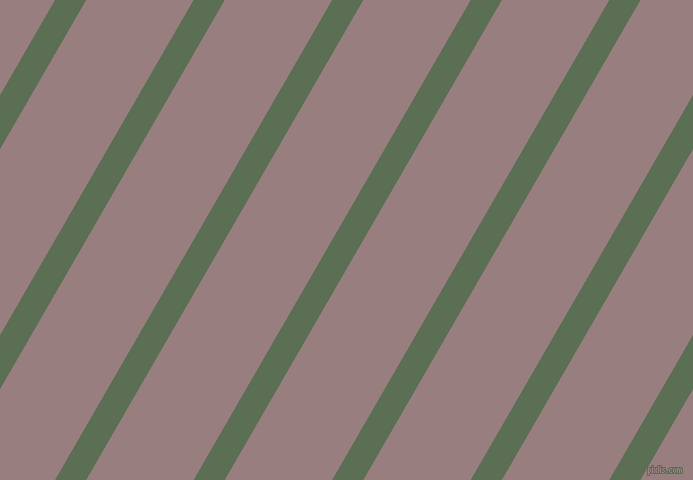60 degree angle lines stripes, 27 pixel line width, 93 pixel line spacing, Cactus and Opium angled lines and stripes seamless tileable