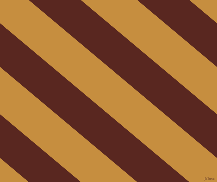 140 degree angle lines stripes, 111 pixel line width, 120 pixel line spacing, Caput Mortuum and Anzac angled lines and stripes seamless tileable