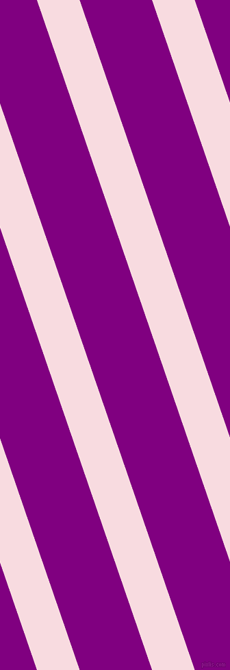 109 degree angle lines stripes, 59 pixel line width, 100 pixel line spacing, Carousel Pink and Purple angled lines and stripes seamless tileable