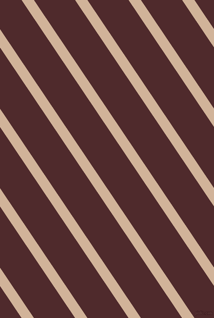 124 degree angle lines stripes, 21 pixel line width, 70 pixel line spacing, Cashmere and Heath angled lines and stripes seamless tileable