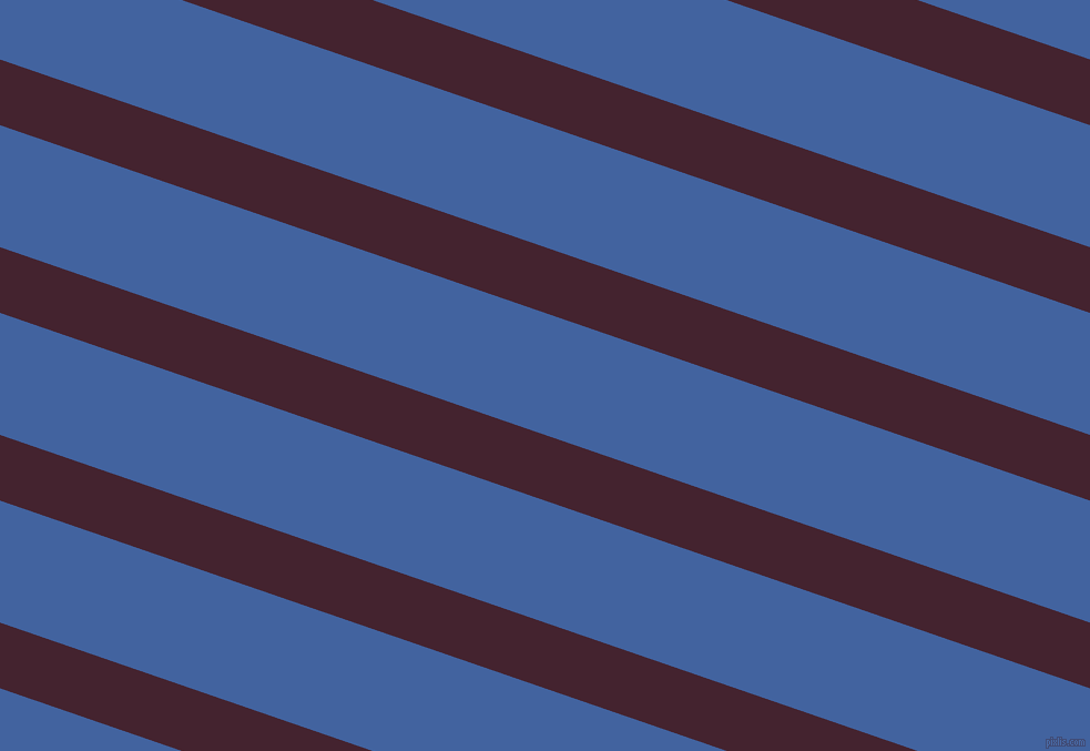 161 degree angle lines stripes, 56 pixel line width, 104 pixel line spacing, Castro and Mariner angled lines and stripes seamless tileable