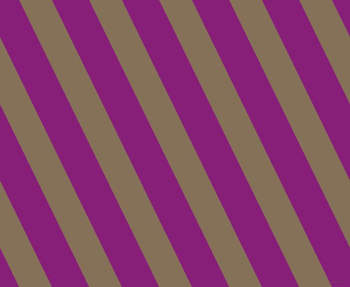 116 degree angle lines stripes, 60 pixel line width, 68 pixel line spacing, Cement and Dark Purple angled lines and stripes seamless tileable