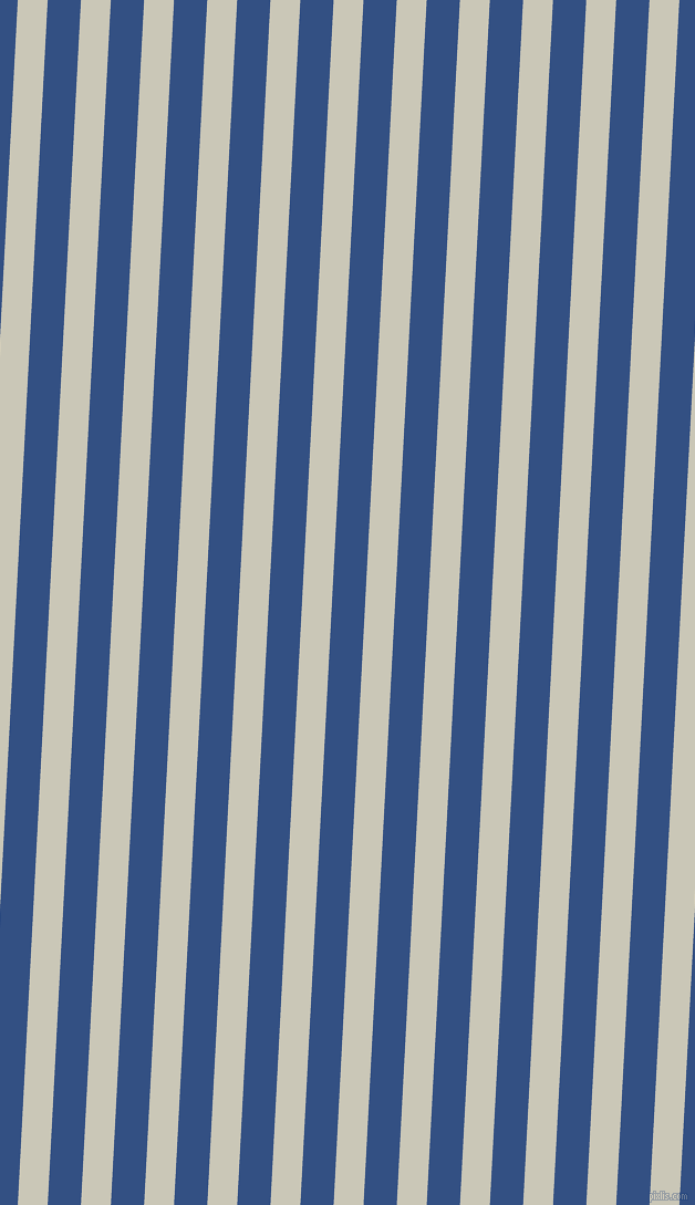 87 degree angle lines stripes, 27 pixel line width, 30 pixel line spacingChrome White and Fun Blue angled lines and stripes seamless tileable