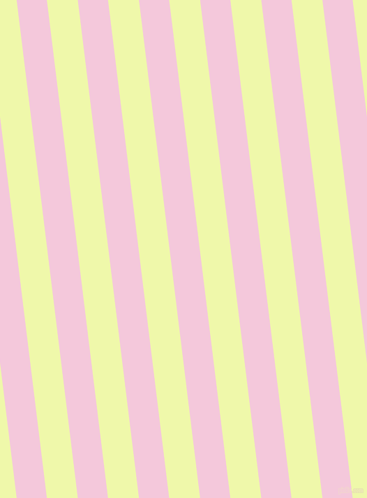 97 degree angle lines stripes, 43 pixel line width, 44 pixel line spacing, Classic Rose and Australian Mint angled lines and stripes seamless tileable