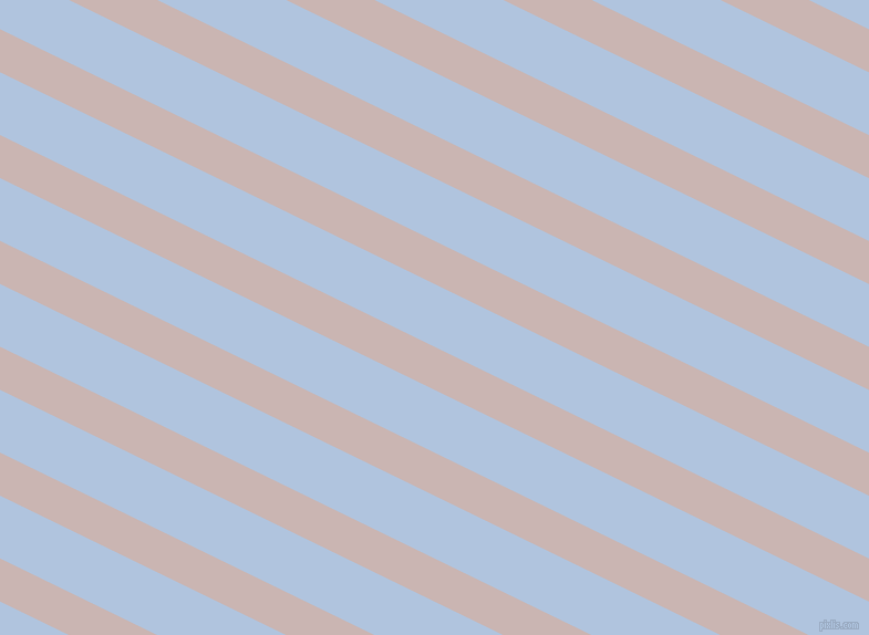 154 degree angle lines stripes, 35 pixel line width, 51 pixel line spacing, Cold Turkey and Light Steel Blue angled lines and stripes seamless tileable