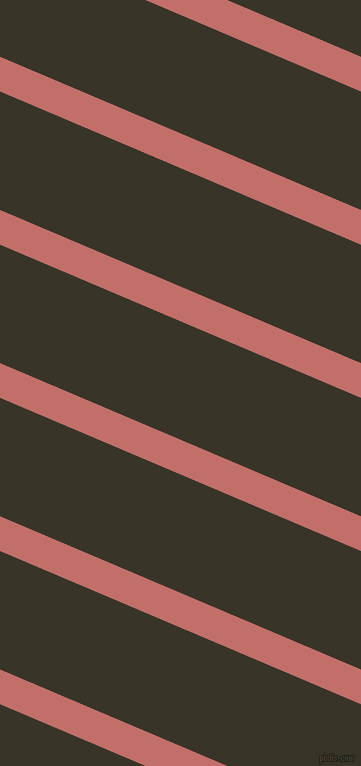 157 degree angle lines stripes, 32 pixel line width, 109 pixel line spacing, Contessa and Graphite angled lines and stripes seamless tileable