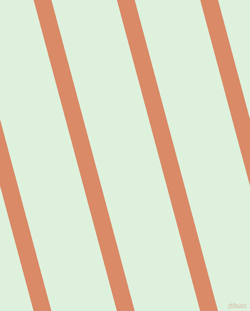 105 degree angle lines stripes, 34 pixel line width, 125 pixel line spacing, Copper and Tara angled lines and stripes seamless tileable