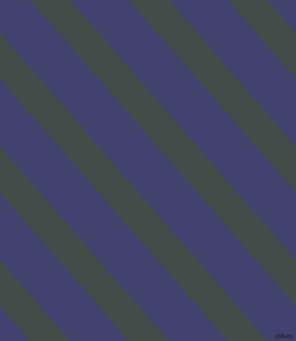 131 degree angle lines stripes, 62 pixel line width, 91 pixel line spacing, Corduroy and Corn Flower Blue angled lines and stripes seamless tileable