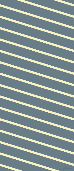 163 degree angle lines stripes, 9 pixel line width, 36 pixel line spacing, Corn Field and Lynch angled lines and stripes seamless tileable