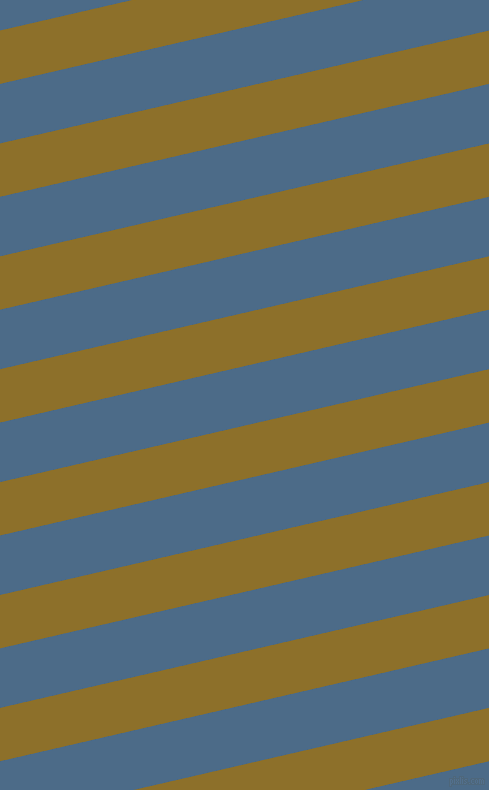 13 degree angle lines stripes, 52 pixel line width, 58 pixel line spacing, Corn Harvest and Wedgewood angled lines and stripes seamless tileable