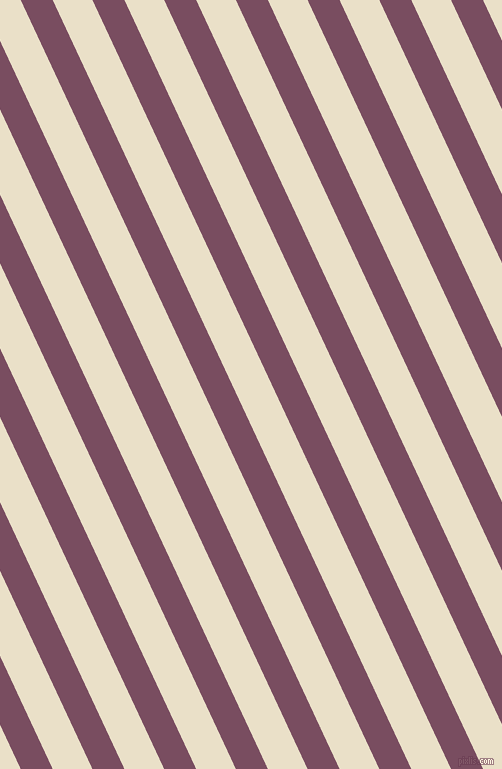 115 degree angle lines stripes, 29 pixel line width, 36 pixel line spacing, Cosmic and Pearl Lusta angled lines and stripes seamless tileable