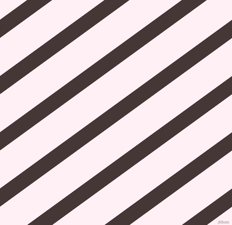 36 degree angle lines stripes, 47 pixel line width, 98 pixel line spacing, Cowboy and Lavender Blush angled lines and stripes seamless tileable