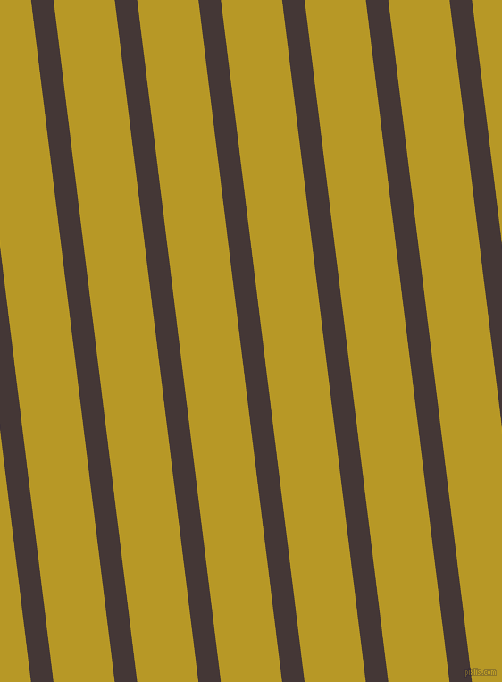 97 degree angle lines stripes, 25 pixel line width, 68 pixel line spacing, Cowboy and Sahara angled lines and stripes seamless tileable