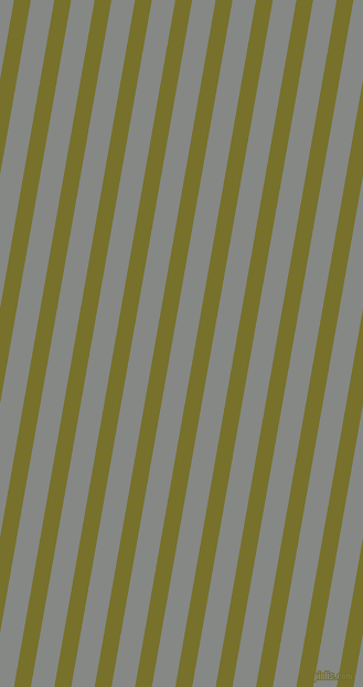 80 degree angle lines stripes, 15 pixel line width, 21 pixel line spacing, Crete and Stack angled lines and stripes seamless tileable