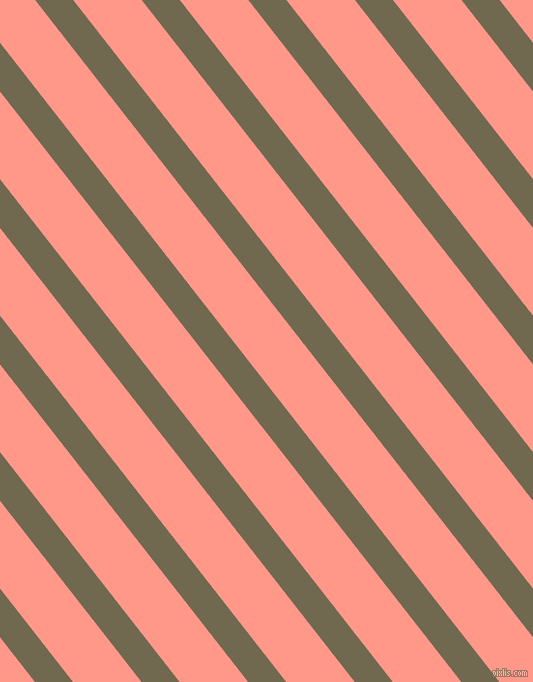 128 degree angle lines stripes, 30 pixel line width, 54 pixel line spacing, Crocodile and Mona Lisa angled lines and stripes seamless tileable