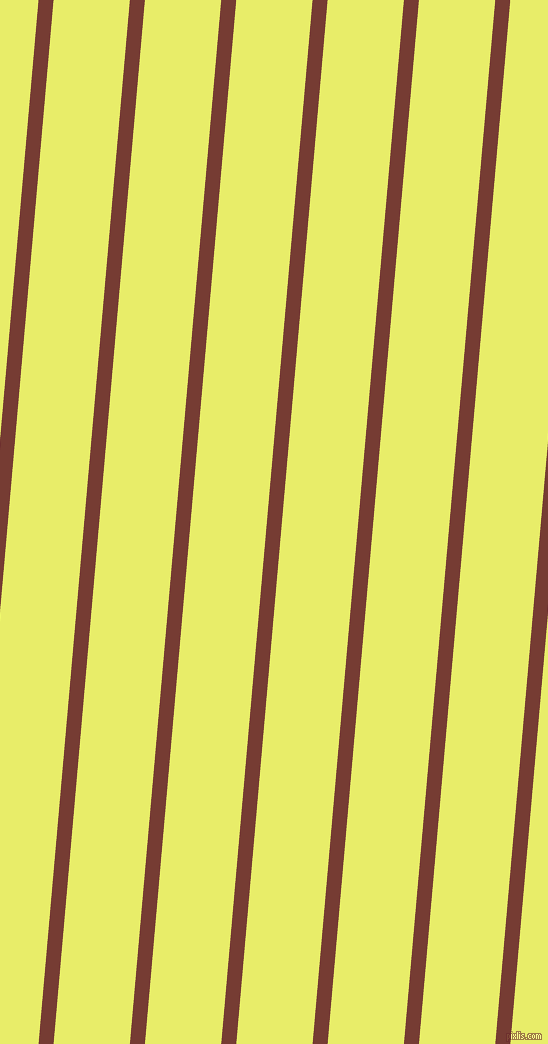 85 degree angle lines stripes, 15 pixel line width, 76 pixel line spacingCrown Of Thorns and Honeysuckle angled lines and stripes seamless tileable