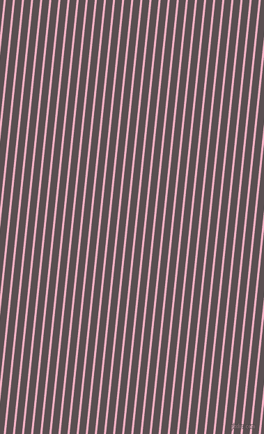 84 degree angle lines stripes, 3 pixel line width, 10 pixel line spacing, Cupid and Don Juan angled lines and stripes seamless tileable