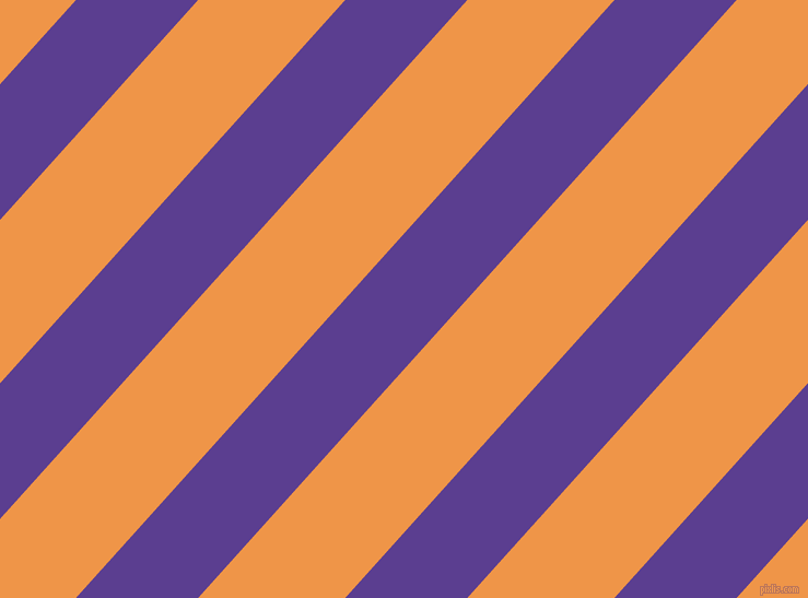 48 degree angle lines stripes, 83 pixel line width, 100 pixel line spacing, Daisy Bush and Sea Buckthorn angled lines and stripes seamless tileable