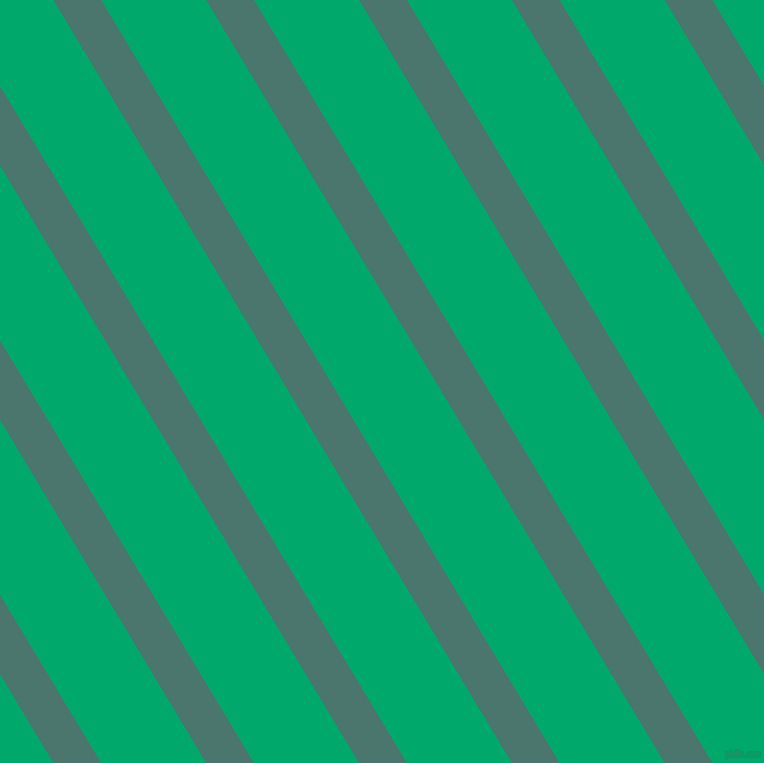 121 degree angle lines stripes, 41 pixel line width, 90 pixel line spacing, Dark Green Copper and Jade angled lines and stripes seamless tileable