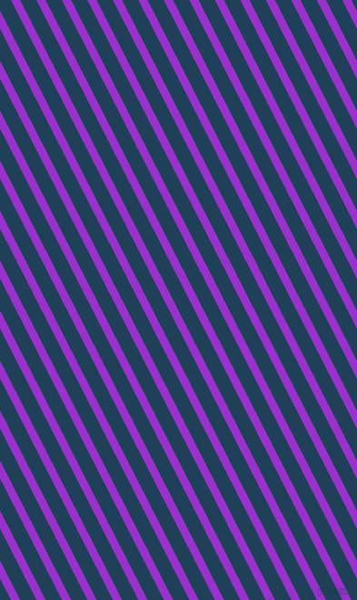 117 degree angle lines stripes, 9 pixel line width, 16 pixel line spacing, Dark Orchid and Regal Blue angled lines and stripes seamless tileable
