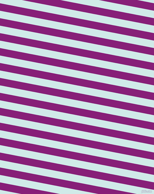 169 degree angle lines stripes, 25 pixel line width, 25 pixel line spacing, Dark Purple and Foam angled lines and stripes seamless tileable