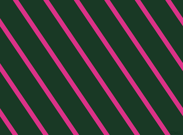 124 degree angle lines stripes, 16 pixel line width, 72 pixel line spacing, Deep Cerise and Deep Fir angled lines and stripes seamless tileable