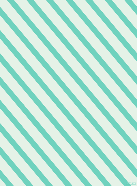 130 degree angle lines stripes, 19 pixel line width, 33 pixel line spacing, Downy and Polar angled lines and stripes seamless tileable