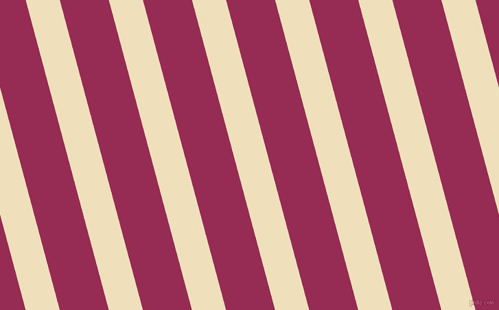 105 degree angle lines stripes, 48 pixel line width, 69 pixel line spacingDutch White and Lipstick angled lines and stripes seamless tileable