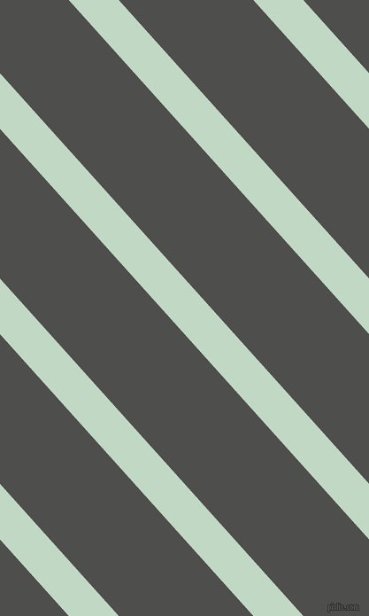 132 degree angle lines stripes, 42 pixel line width, 113 pixel line spacing, Edgewater and Ship Grey angled lines and stripes seamless tileable