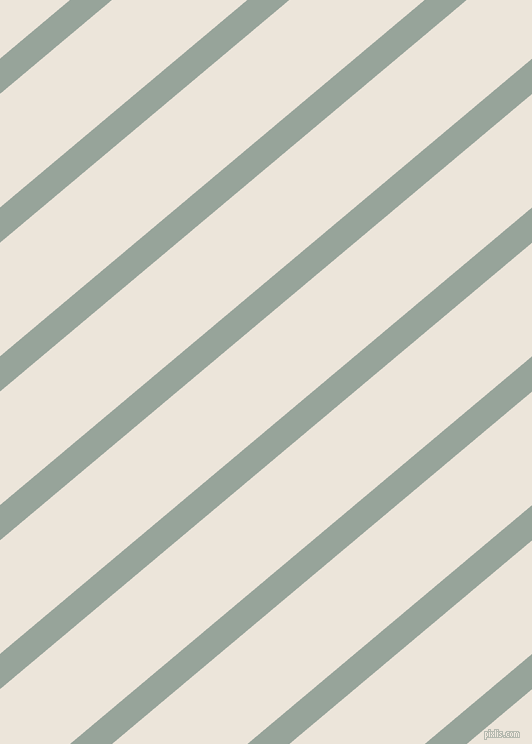 40 degree angle lines stripes, 27 pixel line width, 87 pixel line spacing, Edward and Soapstone angled lines and stripes seamless tileable