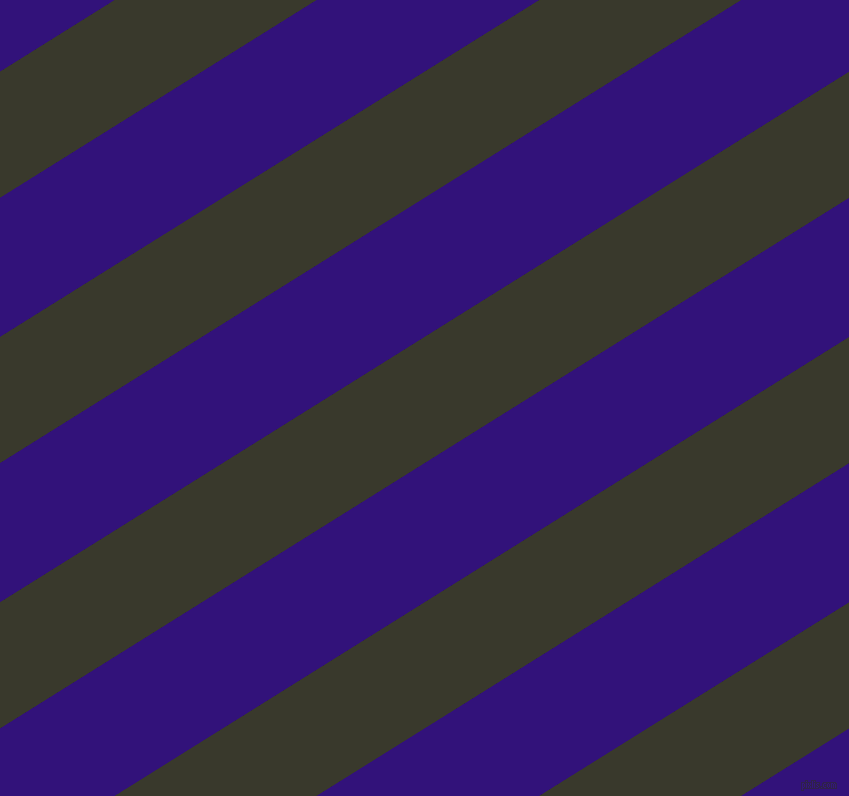32 degree angle lines stripes, 107 pixel line width, 118 pixel line spacing, El Paso and Persian Indigo angled lines and stripes seamless tileable