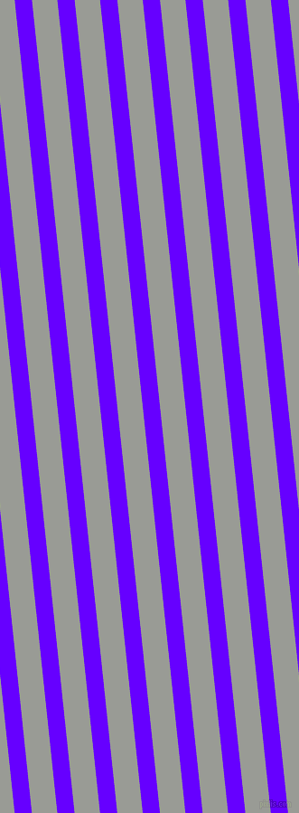96 degree angle lines stripes, 19 pixel line width, 28 pixel line spacing, Electric Indigo and Delta angled lines and stripes seamless tileable