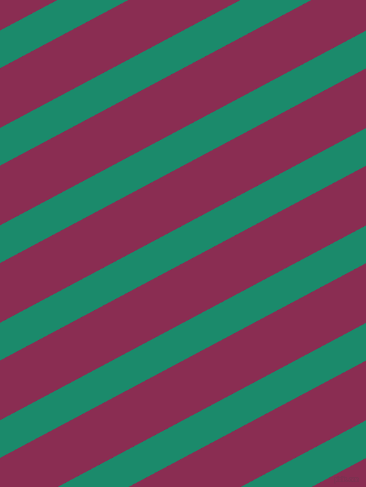 28 degree angle lines stripes, 48 pixel line width, 76 pixel line spacing, Elf Green and Rose Bud Cherry angled lines and stripes seamless tileable