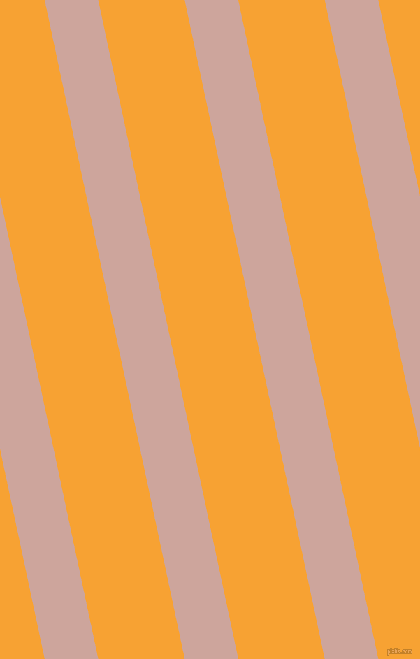 102 degree angle lines stripes, 75 pixel line width, 121 pixel line spacing, Eunry and Lightning Yellow angled lines and stripes seamless tileable