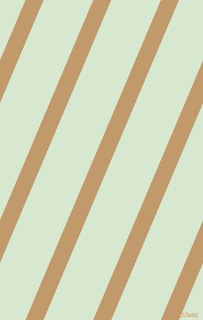 67 degree angle lines stripes, 33 pixel line width, 91 pixel line spacing, Fallow and Peppermint angled lines and stripes seamless tileable