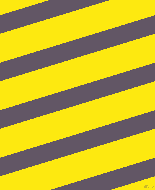 17 degree angle lines stripes, 62 pixel line width, 97 pixel line spacing, Fedora and Lemon angled lines and stripes seamless tileable