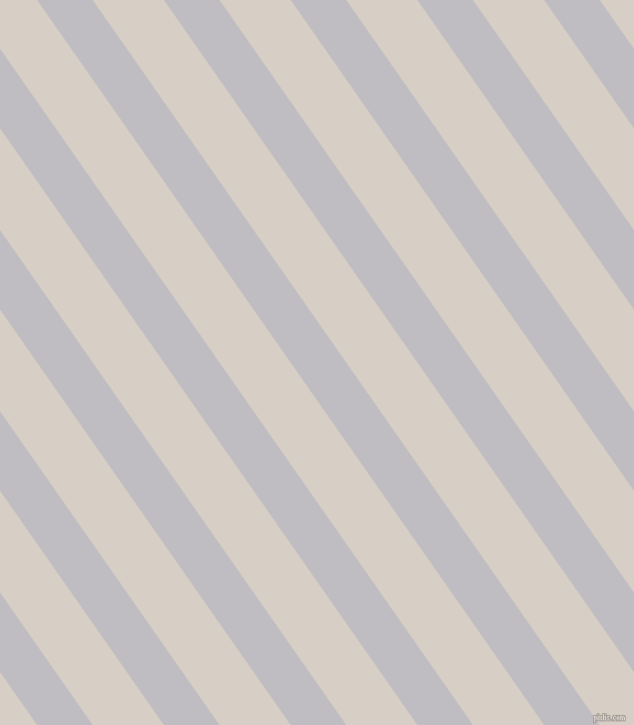 125 degree angle lines stripes, 50 pixel line width, 64 pixel line spacing, French Grey and Swirl angled lines and stripes seamless tileable