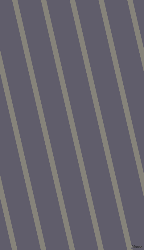 103 degree angle lines stripes, 17 pixel line width, 74 pixel line spacingFriar Grey and Smoky angled lines and stripes seamless tileable