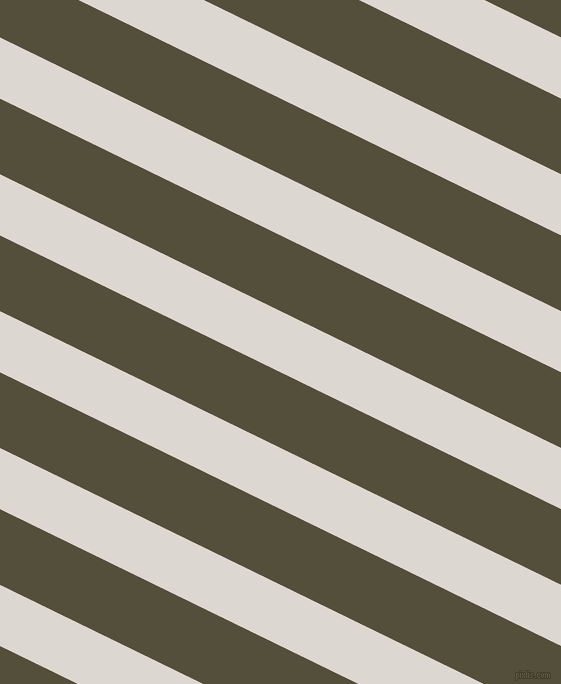 154 degree angle lines stripes, 55 pixel line width, 68 pixel line spacing, Gallery and Panda angled lines and stripes seamless tileable