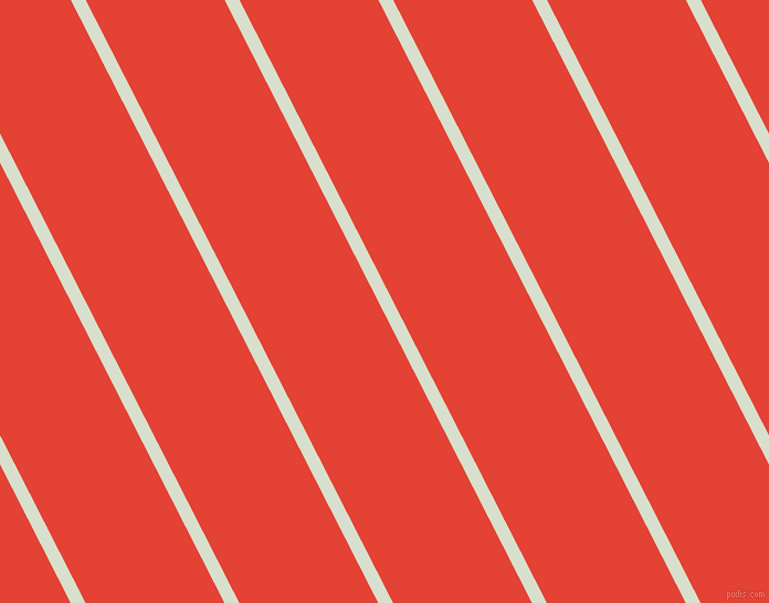 117 degree angle lines stripes, 12 pixel line width, 112 pixel line spacing, Gin and Cinnabar angled lines and stripes seamless tileable
