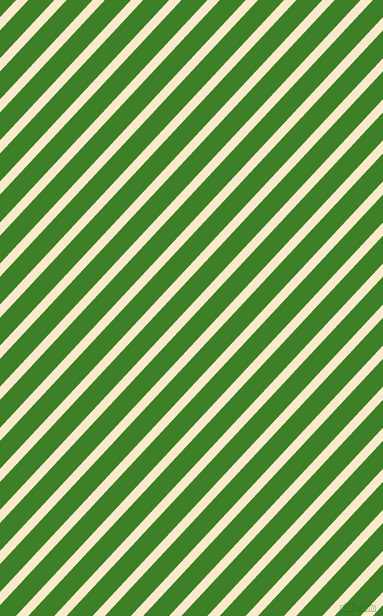 47 degree angle lines stripes, 9 pixel line width, 19 pixel line spacing, Gin Fizz and Bilbao angled lines and stripes seamless tileable