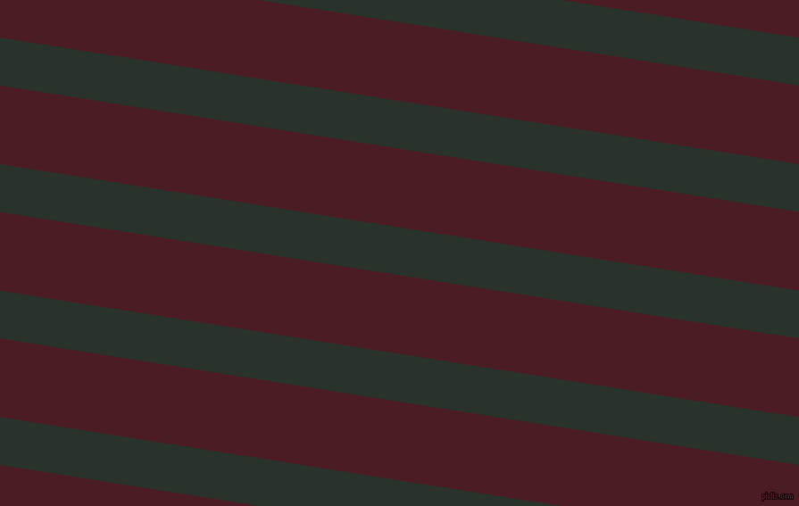 171 degree angle lines stripes, 53 pixel line width, 87 pixel line spacing, Gordons Green and Bordeaux angled lines and stripes seamless tileable