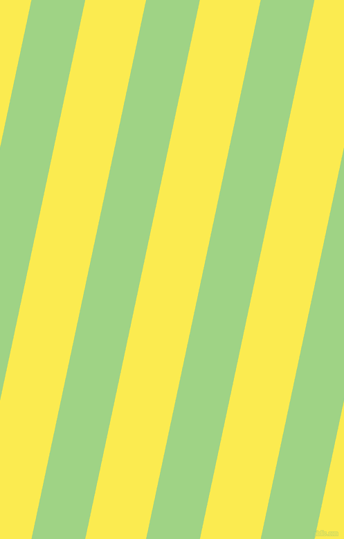 78 degree angle lines stripes, 76 pixel line width, 86 pixel line spacing, Gossip and Paris Daisy angled lines and stripes seamless tileable