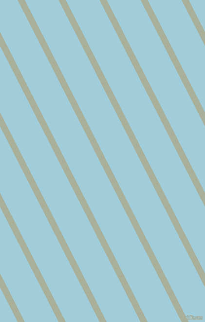 117 degree angle lines stripes, 13 pixel line width, 62 pixel line spacing, Green Spring and Regent St Blue angled lines and stripes seamless tileable