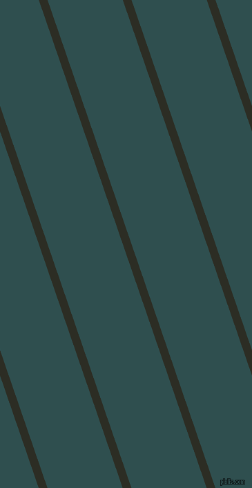 109 degree angle lines stripes, 12 pixel line width, 103 pixel line spacing, Green Waterloo and Dark Slate Grey angled lines and stripes seamless tileable