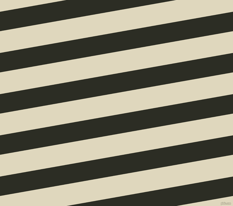 10 degree angle lines stripes, 67 pixel line width, 75 pixel line spacing, Green Waterloo and Wheatfield angled lines and stripes seamless tileable
