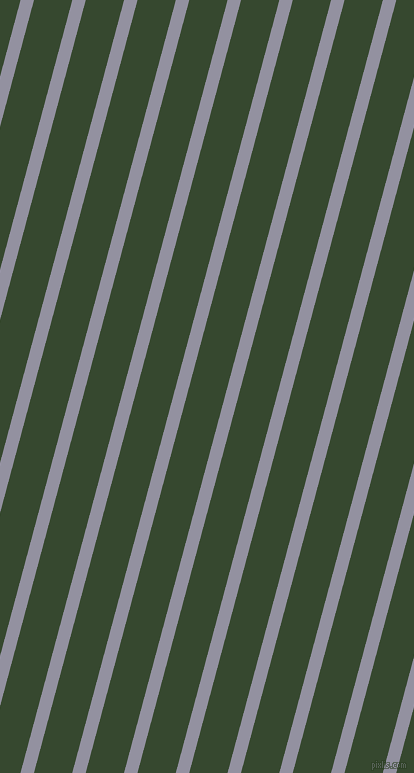 75 degree angle lines stripes, 13 pixel line width, 37 pixel line spacing, Grey Suit and Palm Leaf angled lines and stripes seamless tileable