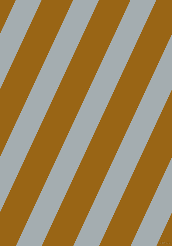 65 degree angle lines stripes, 77 pixel line width, 94 pixel line spacing, Gull Grey and Golden Brown angled lines and stripes seamless tileable