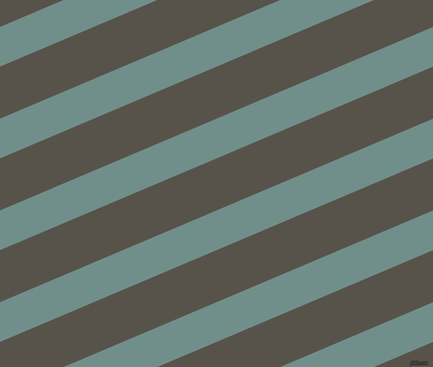 23 degree angle lines stripes, 74 pixel line width, 97 pixel line spacing, Gumbo and Masala angled lines and stripes seamless tileable