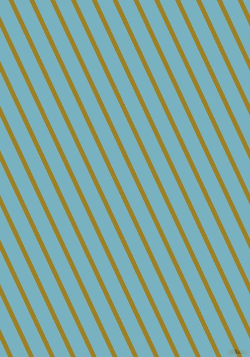 115 degree angle lines stripes, 9 pixel line width, 29 pixel line spacing, Hacienda and Glacier angled lines and stripes seamless tileable